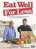 from Jo Scarratt-Jones Eat Well for Less