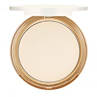 Too Faced Cosmetics Absolutely Invisible Candlelight Powder, 0.32-Ounce by Too Faced Cosmetics, Inc.