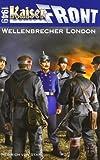 Wellenbrecher London (Kaiserfront 1949)