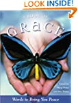 A Book of Grace: Words to Bring You P...