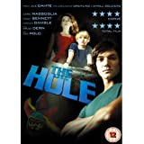 The Hole (2009) [ Origine UK, Sans Langue Francaise ]par Bruce Dern