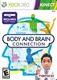 Body and Brain Connection Reviews