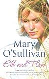 Ebb and Flow Mary O'Sullivan