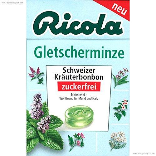 ricola-gletscherminze-bonbons-zuckerfrei-klickbox-50-g