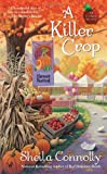 A Killer Crop (An Orchard Mystery)