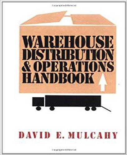 materials handbook mcgraw hill pdf