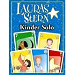 Lauras Stern - Kinder Solo, 2 - 10 Sp...