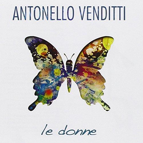 Le Donne [2 CD]