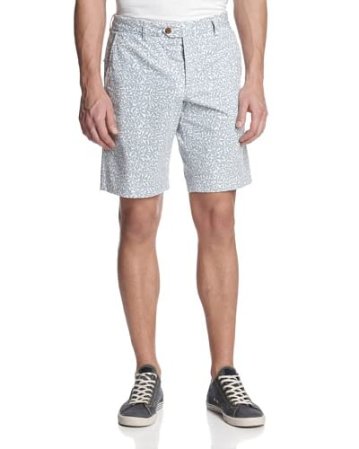 French Connection Men's Peached Hang Eleven Short
