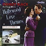 The Big Instrumental Hits / Hollywood Love Themes