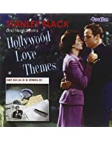 Hollywood Love Themes-Big Instrumental Hits