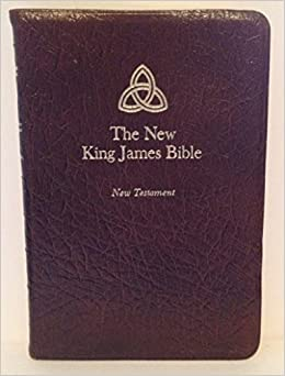 biblical influences king lear King james's influence on shakespeare king james the first james of the bible that is now known as the king james bible or the king lear, by william.