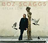 Low Down - Boz Scaggs