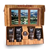 ManCave Grooming Originals Gift Set