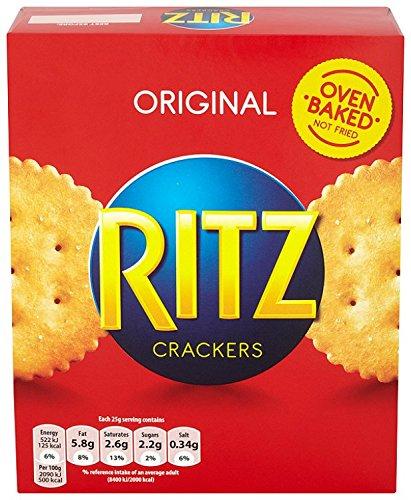 ritz-original-crackers-200g-pack-of-12