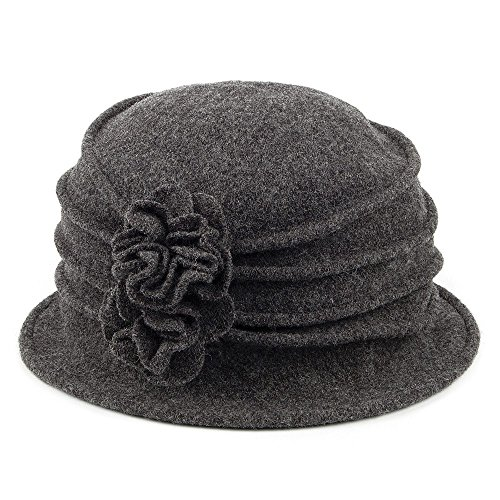 scala-hats-wool-cloche-with-flower-charcoal-charcoal-1-size