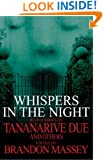 Whispers in the Night: Dark Dreams III