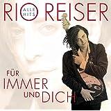 Für Immer und Dich (Alle Hits)