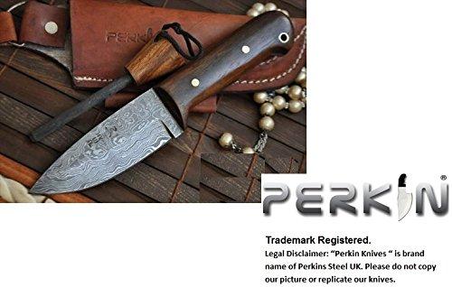 sale-custom-handmade-damascus-hunting-knife-beautiful-bushcraft-knife-with-sheath-and-knife-sharpene