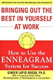 img - for Bringing Out the Best in Yourself at Work: How to Use the Enneagram System for Success (Paperback) - Common book / textbook / text book