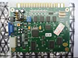 WINIT Classical Arcade Video Game 60 in 1 Pcb Jamma Board...