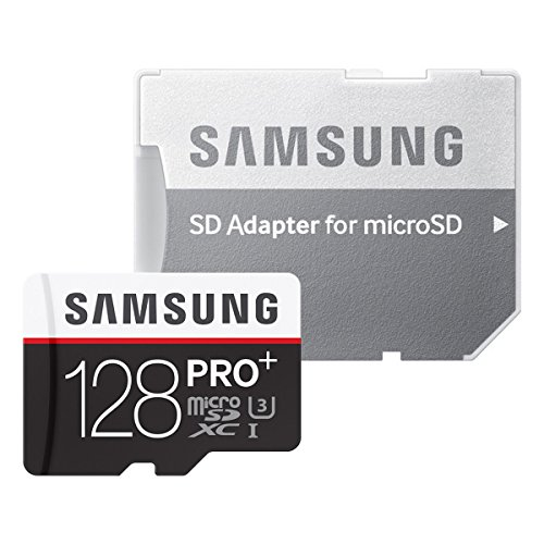 samsung-128-gb-pro-plus-microsdxc-uhs-i-grade-u3-class-10-memory-card-with-sd-adapter