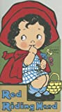 img - for Red Riding Hood (Shape Books) book / textbook / text book