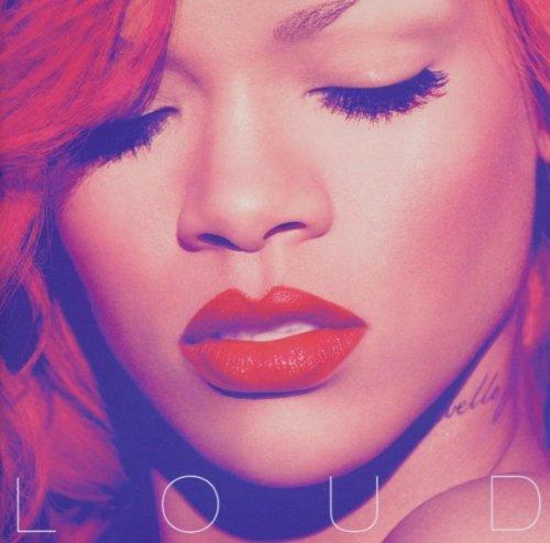 Loud: +DVD