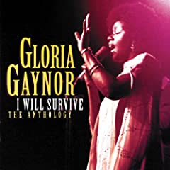 I Will Survive (Album Version)
