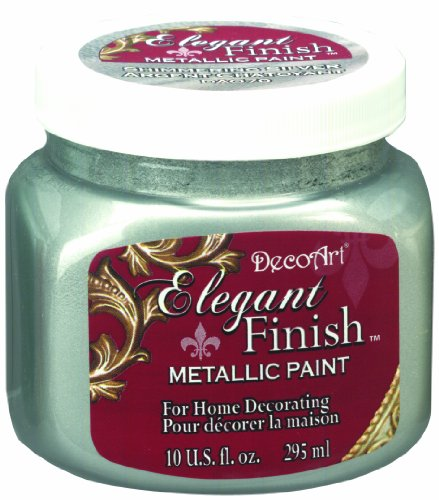 decoart-da070-51-elegant-finish-metallics-10-ounce-shimmering-silver