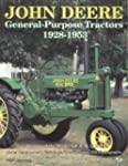 John Deere General-Purpose Tractors 1...