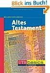Altes Testament. UTB basics