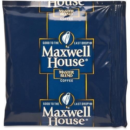 krfgen86635-maxwell-house-pre-measured-coffee-pack-ground