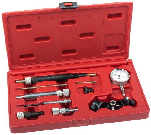 asta-a-fb2706-diesel-fuel-pump-timing-tool-set-injection-pump-bosch-kikki-lucas