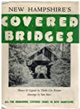 New Hampshires Covered Bridges
