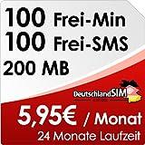 Vodafone All-In 100