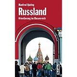 """Russland: Orientierung im Riesenreichvon """"Manfred Quiring"""""""