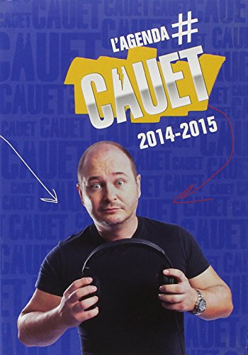 Agenda-Cauet-2014-2015