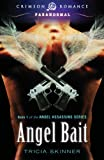 Angel Bait (Crimson Romance)