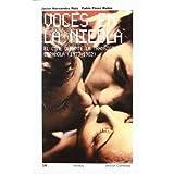 Voces En La Niebla: El Cine Durante La Transicion Espa~nola (1973-1982) (Paidos Sesion Continua)by Javier Hern�ndez Ruiz