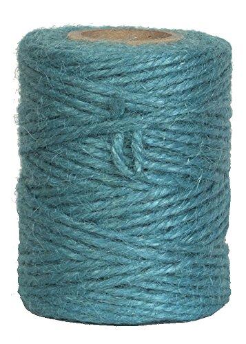 ficelle-bleu-aqua-50-m-ficelle-de-jute-naturel