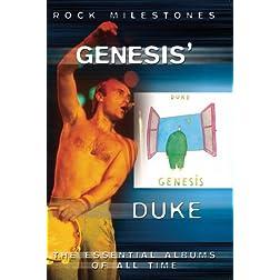 Genesis' Duke