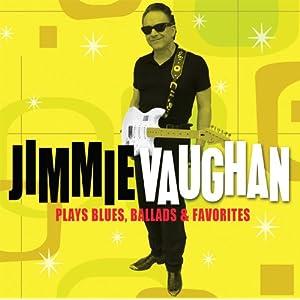 J'écoute un disque de blues ... et c'est d'la balle bébé - Page 3 517hkVSbt3L._SL500_AA300_