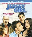 Jersey Girl [Blu-ray] [Import]