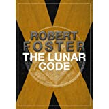 The Lunar Codeby Robert  Foster