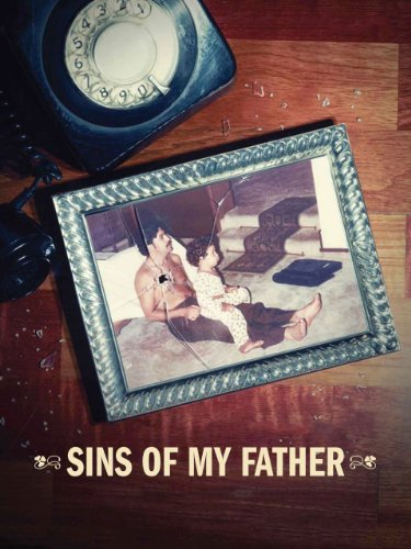 Sins of My Father (English Subtitled)