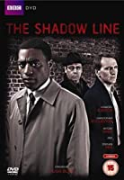 The Shadow Line