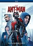 Ant-Man (1-Disc DVD)