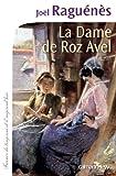 """Afficher """"La Dame de Roz Avel"""""""