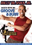Billy Blanks Jr.: Dance with Me - Gro...